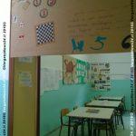 VN24_160503_Vergato_Matematica_009