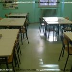 VN24_160503_Vergato_Matematica_010