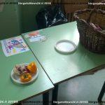 VN24_160503_Vergato_Matematica_016