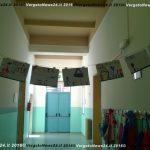 VN24_160503_Vergato_Matematica_017