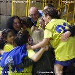 VN24_160503_Vergato_Playbasket_002