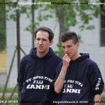 VN24_160503_Vergato_Polisportiva Flli Zanni_001