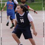 VN24_160503_Vergato_Polisportiva Flli Zanni_003