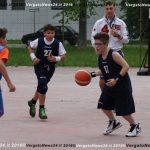 VN24_160503_Vergato_Polisportiva Flli Zanni_005