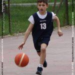 VN24_160503_Vergato_Polisportiva Flli Zanni_006