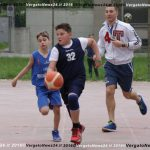 VN24_160503_Vergato_Polisportiva Flli Zanni_007