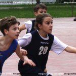 VN24_160503_Vergato_Polisportiva Flli Zanni_008
