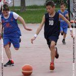 VN24_160503_Vergato_Polisportiva Flli Zanni_009