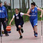 VN24_160503_Vergato_Polisportiva Flli Zanni_011