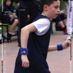 VN24_160503_Vergato_Polisportiva Flli Zanni_012