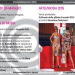 000_Vergato_Arte_2016 ok.indd