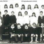 VN24_160510_Vergato_Barbara_Maestra Bassi_002