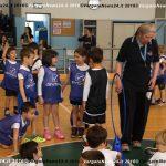 VN24_160510_Vergato_Play basket Monterenzio_001