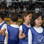 VN24_160510_Vergato_Play basket Monterenzio_003