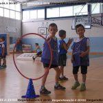VN24_160510_Vergato_Play basket Monterenzio_004