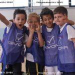 VN24_160510_Vergato_Play basket Monterenzio_007