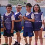 VN24_160510_Vergato_Play basket Monterenzio_008