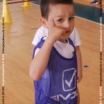 VN24_160510_Vergato_Play basket Monterenzio_009