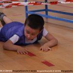 VN24_160510_Vergato_Play basket Monterenzio_010