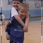 VN24_160510_Vergato_Play basket Monterenzio_011