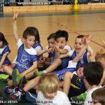 VN24_160510_Vergato_Play basket Monterenzio_012