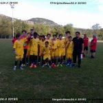 VN24_160521_Vergato_ASD UNIVERSAL__Calcio_001