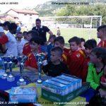 VN24_160521_Vergato_ASD UNIVERSAL__Calcio_002