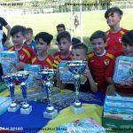 VN24_160521_Vergato_ASD UNIVERSAL__Calcio_003
