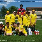 VN24_160521_Vergato_ASD UNIVERSAL__Calcio_004