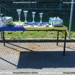 VN24_160521_Vergato_ASD UNIVERSAL__Calcio_005