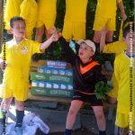 VN24_160521_Vergato_ASD UNIVERSAL__Calcio_007