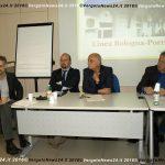 VN24_160521_Vergato_Donini Gnudi__Ferrovia Porrettana_001
