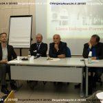 VN24_160521_Vergato_Donini Gnudi__Ferrovia Porrettana_002
