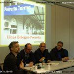 VN24_160521_Vergato_Donini Gnudi__Ferrovia Porrettana_003