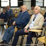 VN24_160521_Vergato_Donini Gnudi__Ferrovia Porrettana_004