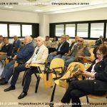 VN24_160521_Vergato_Donini Gnudi__Ferrovia Porrettana_006