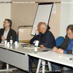 VN24_160521_Vergato_Donini Gnudi__Ferrovia Porrettana_007
