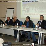 VN24_160521_Vergato_Donini Gnudi__Ferrovia Porrettana_008