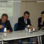 VN24_160521_Vergato_Donini Gnudi__Ferrovia Porrettana_009