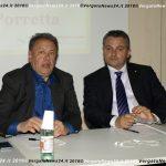 VN24_160521_Vergato_Donini Gnudi__Ferrovia Porrettana_010