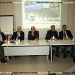 VN24_160521_Vergato_Donini Gnudi__Ferrovia Porrettana_011