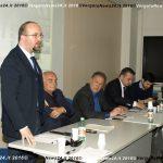 VN24_160521_Vergato_Donini Gnudi__Ferrovia Porrettana_012