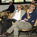 VN24_160521_Vergato_Donini Gnudi__Ferrovia Porrettana_013