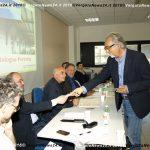 VN24_160521_Vergato_Donini Gnudi__Ferrovia Porrettana_014