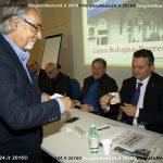 VN24_160521_Vergato_Donini Gnudi__Ferrovia Porrettana_015