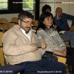 VN24_160521_Vergato_Donini Gnudi__Ferrovia Porrettana_016