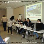 VN24_160521_Vergato_Donini Gnudi__Ferrovia Porrettana_018