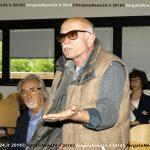 VN24_160521_Vergato_Donini Gnudi__Ferrovia Porrettana_019