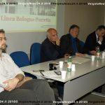 VN24_160521_Vergato_Donini Gnudi__Ferrovia Porrettana_020