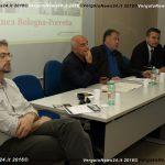 VN24_160521_Vergato_Donini Gnudi__Ferrovia Porrettana_021